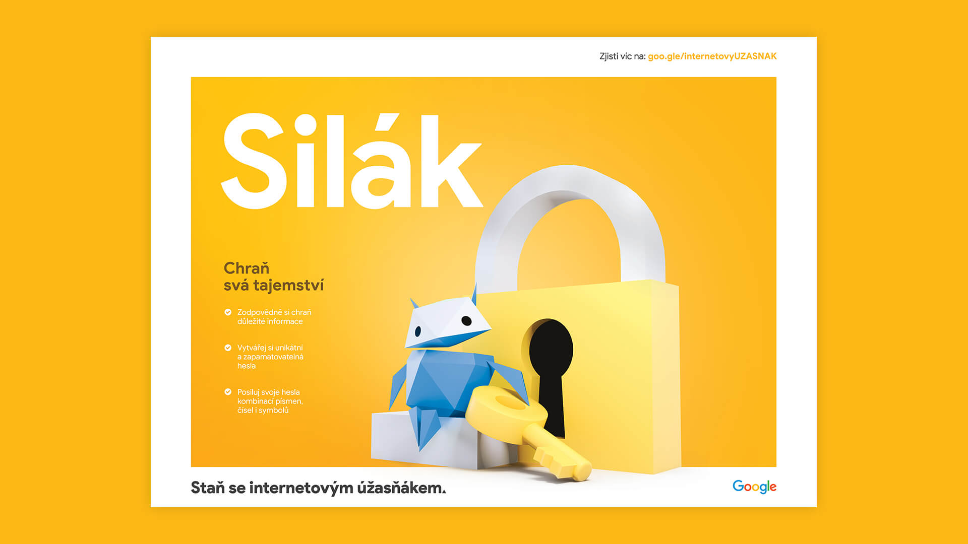 marcellacko-google-interland_02