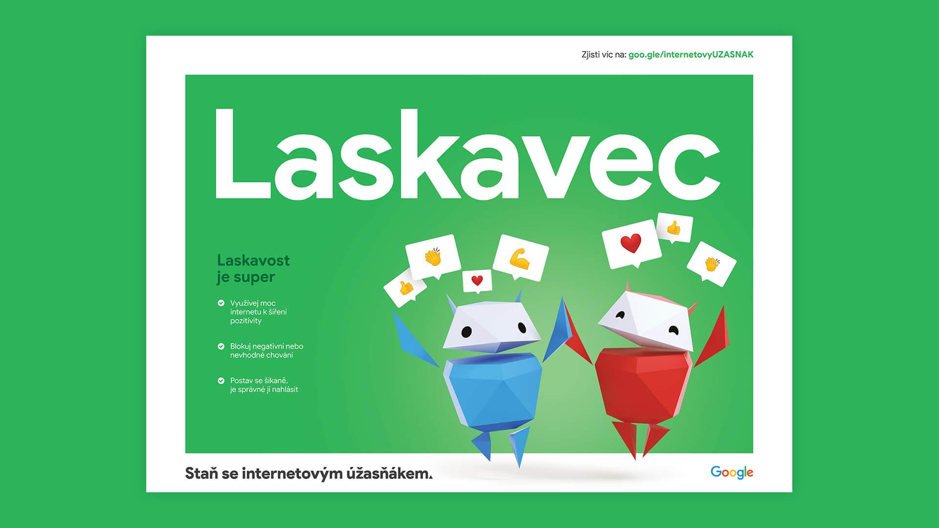 marcellacko-google-interland_03