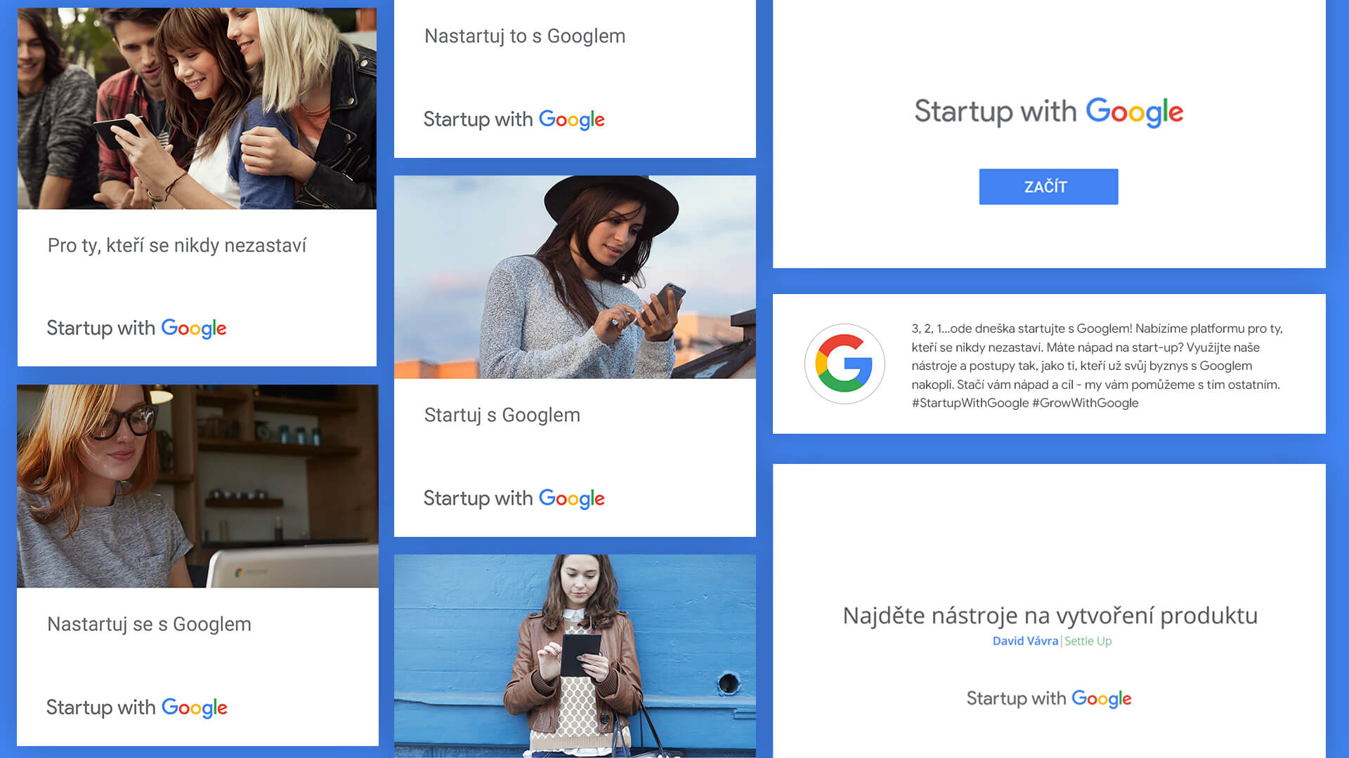 marcellacko-startup-with-google_01