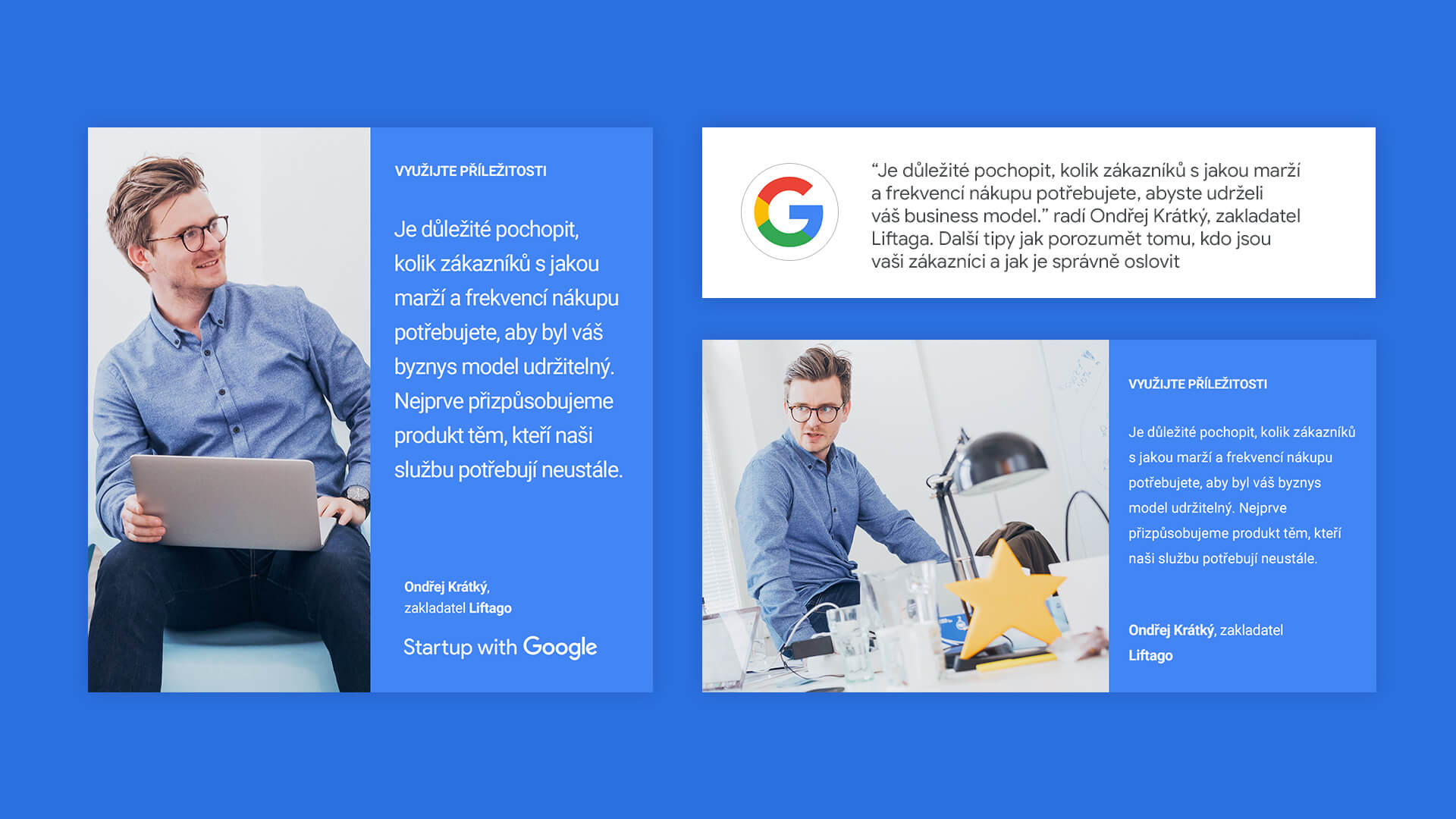 marcellacko-startup-with-google_02