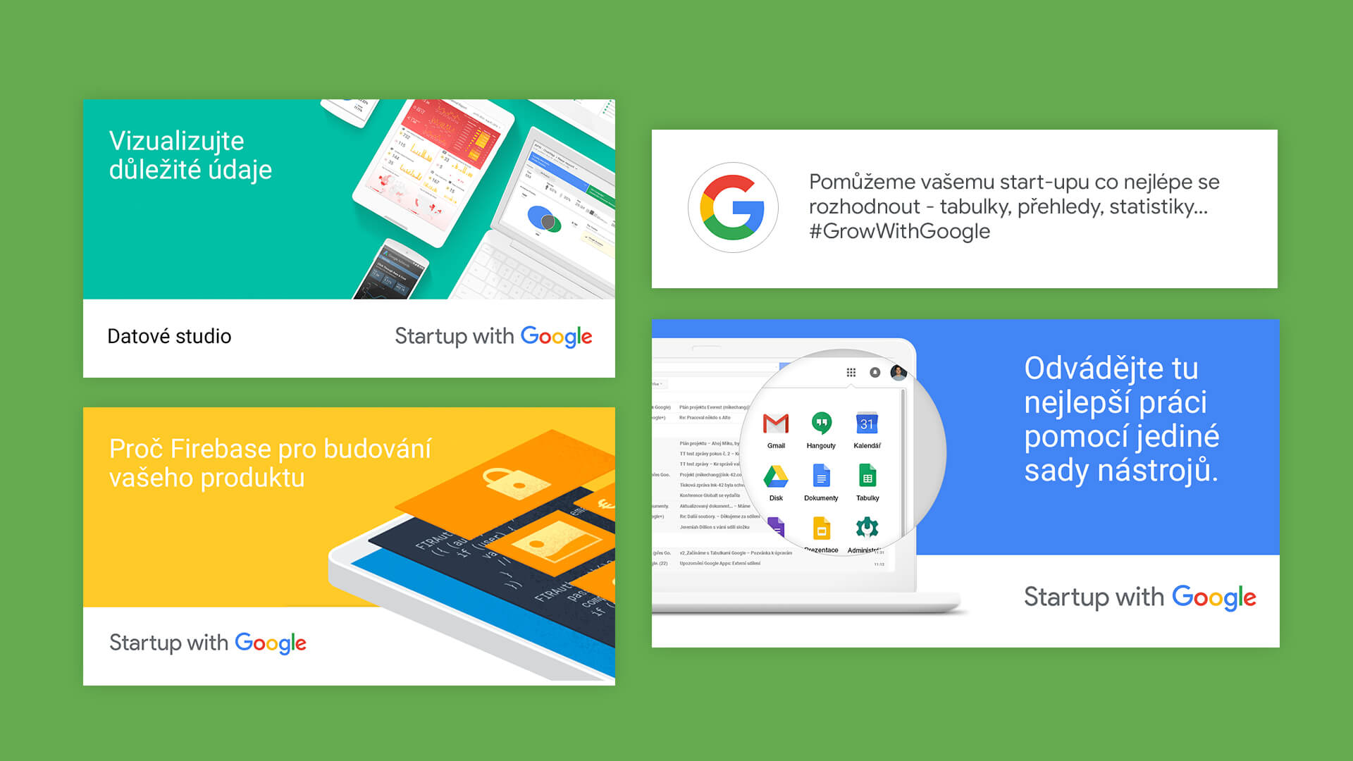 marcellacko-startup-with-google_11