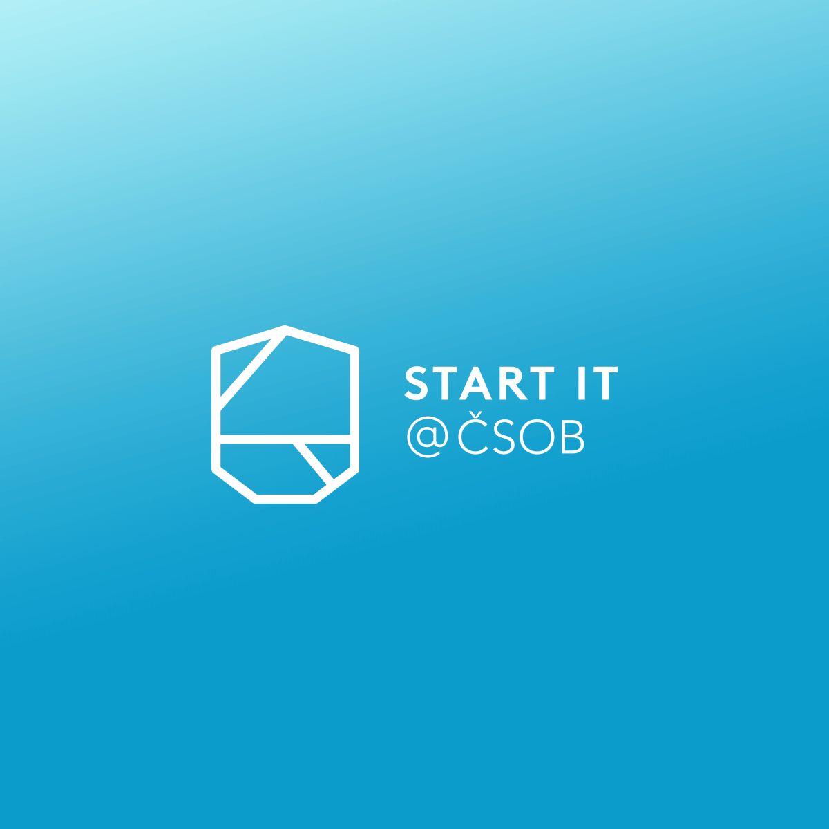 ČSOB - Start IT